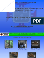 Mejoramiento de Los Suelos Finos Mediante La Adición de Fibras Naturales y Artificiales-gerardo Bautista Garcia