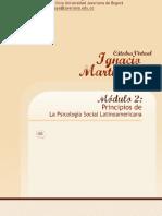 Ignacio Martin Baro.pdf