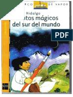 edoc.site_cuentos-magicos-del-sur-del-mundo.pdf