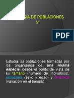 ECOLOGÍA 9 Y 10.pdf