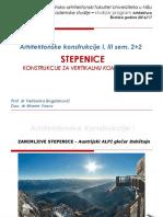 NOVO Predavanje br.6 -STEPENICE (2016-2017).pdf