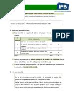 Trabajo_practico_TV (1) -PARTE 2
