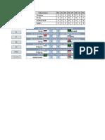 Fixture Mundial Rusia 2018 - Exceldiario.com.Ar (1)