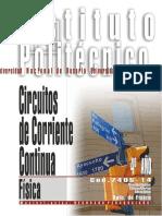 7405-14 FISICA Circuitos de Corriente Continua.pdf