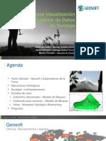 Webinar_TfA_esp_20140506.pdf