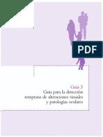 2-Guia para la detección temprana de alteraciones visuales y patologias oculares..pdf