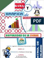histogramaygrficadeprobabilidad-170507070445.pptx