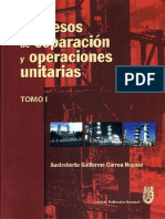 293199090-Proceso-de-SeparaciA3n-y-Operac-Correa-Noguez-Austreberto-Guil.pdf