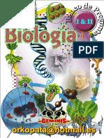 131651401-Bio-es