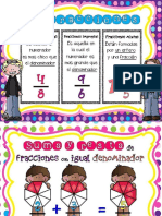 TiposDeFraccionesME.pdf