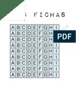 sudoku de letras.pdf