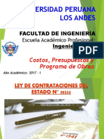 SEMANA 11- CLASE.pdf