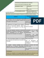 Guía de Trabajo Yeison Arguedas Santamaría.