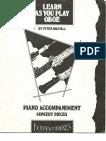 199938286-OBOE-Peter-Wastall-Acompanamiento-piezas-de-concierto.pdf