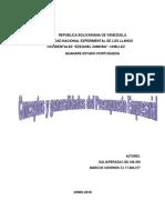 -Presupuesto-Empresarial-Modulo-I DALIA05.pdf