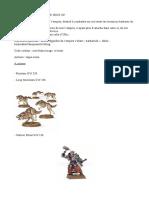 PROJET ARMEE WAR.odt