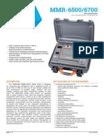 Datasheet MMR-6500-6700 v2 y6pqCIp