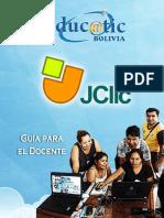 JCLIC - GUIA - EDUCA.pdf