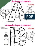 Abecedario-para-colorear-PDF.pdf