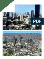ciudad latinoamericana.docx