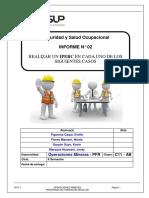 INFORME II- Estructura de Modelo de Informe.pdf