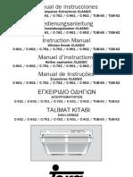 11803-40402020-manual