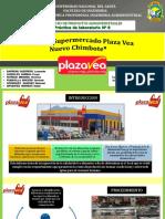 7plaza Vea