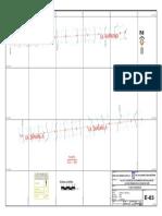 PLANOS Listos Model 2