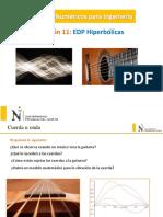 Sesión11_EDPHiperbolicas(V1)