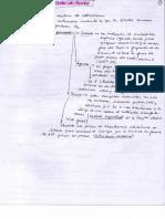ciclo krebs mio.pdf