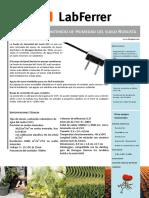 Catalogo GS 1