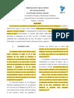 kupdf.com_halogenos-.pdf