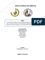 PROYECTO-FINAL-DEL-INTEGRADOR-.docx