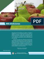 Inta Guia Fisiopatias en Peras y Manzanas