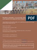 Dialnet-PescadoresArtesanalesYUsoDelBordeCostero-6298885.pdf