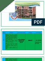 Plan de Evaluacion Agrario (2018-1B)