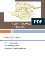 EBP3KH PROMKES 2014