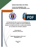 AUTOMATIZACION DEL DISEÑO BIAXIAL DE COLUMNAS DE CONCRETO.pdf