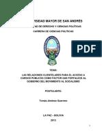 clientelismo.doc tesis 1 (1).pdf