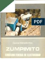 Ch Zumpimito