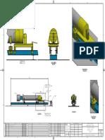 SOPORTE DE BOMBA VERTICAL detalle de isometrico 3.pdf