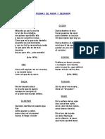 50 Poemas de Pablo Neruda