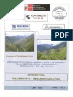 RESUMEN EJECUTIVO TOMO 1-1.pdf