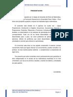 UNIVERSIDAD CÉSAR VALLEJO - PIURA.pdf