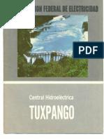Ch Tuxpango