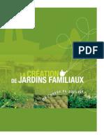 jardins-familiaux.pdf