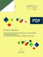 SEG-CIUDADANA-PR-INTERACTIVO.pdf