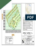 VERO-AUTOCAD-1.pdf