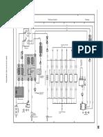 Lexus RX 300 ELECTRICAL WIRING DIAGRAM.pdf