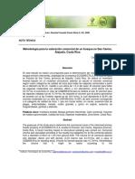 Dialnet-MetodologiaParaLaValoracionComercialDeUnBosqueEnSa-5123207
